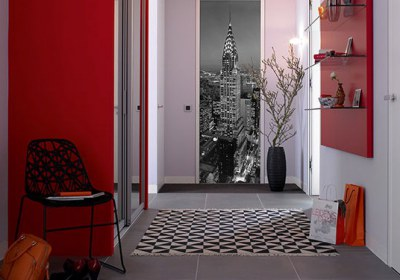 WG-00521_Interior_Chrysler_Building_web-620×375