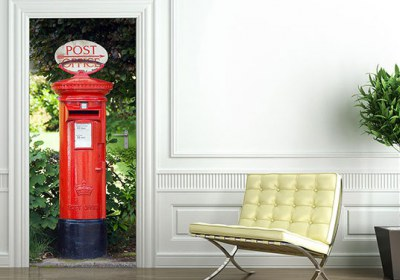 WG-00550_Interior_Postbox_web-620×375