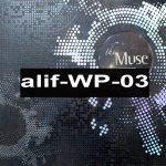 alif-WP-03