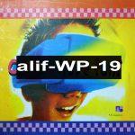 alif-WP-19