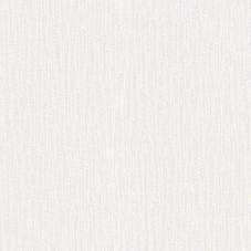 alif-WP-21-25881a