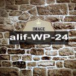 alif-WP-24