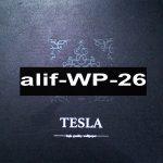 alif-WP-26