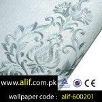 alif-WP-26-600201