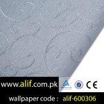 alif-WP-26-600306