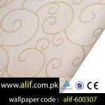 alif-WP-26-600307