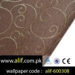 alif-WP-26-600308
