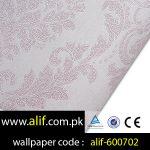 alif-WP-26-600702