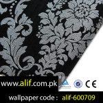 alif-WP-26-600709