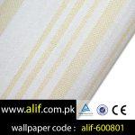 alif-WP-26-600801