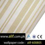 alif-WP-26-600805