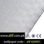 alif-WP-26-600901