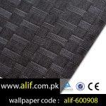 alif-WP-26-600908