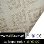 alif-WP-26-601001