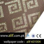 alif-WP-26-601004