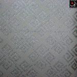 alif-WP-26-601008a