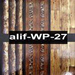 alif-WP-27