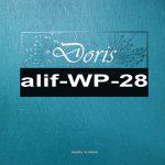 alif-WP-28