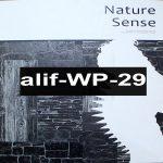 alif-WP-29