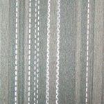 alif-WP-3-5014-51