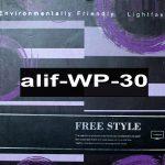 alif-WP-30