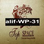 alif-WP-31
