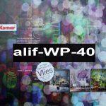 alif-WP-40