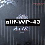 alif-WP-43