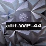 alif-WP-44