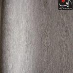 alif-WP-44-3905-2