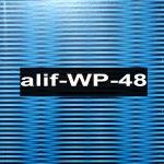 alif-WP-48