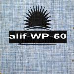 alif-WP-50