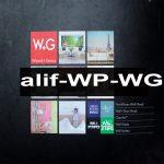 alif-WP-WG
