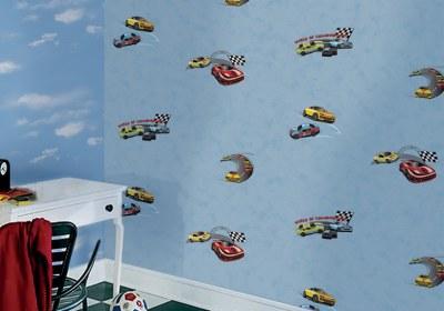 racing car2