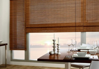 Bamboo Blinds-Alif Interiors-7