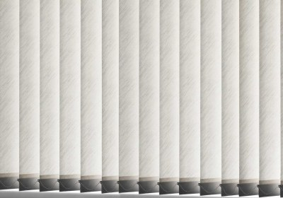 Vertical Blinds in Rawalpindi at Alif