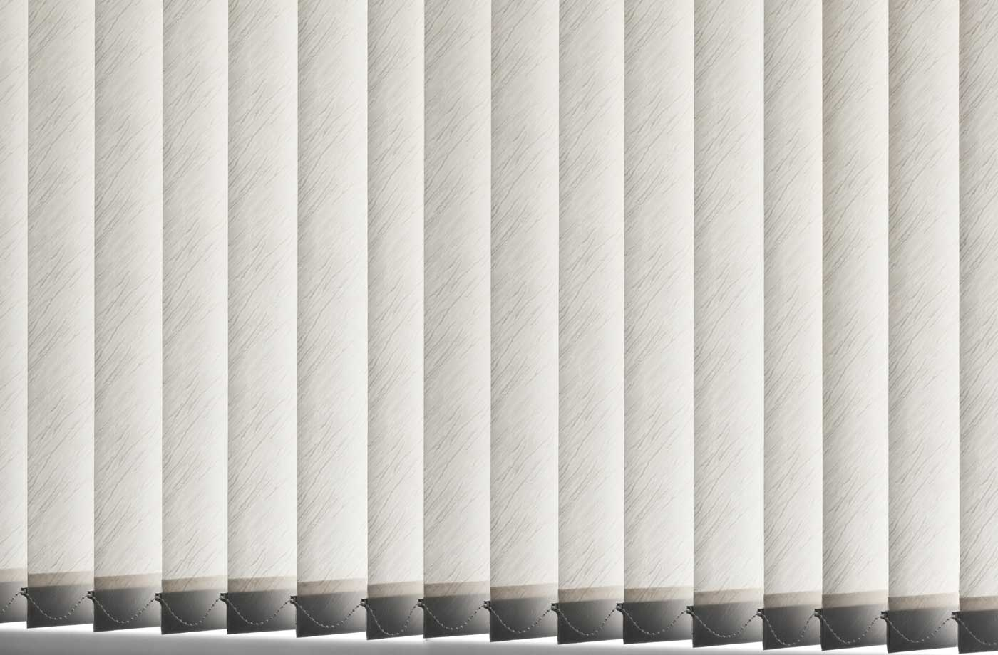 office window blinds. Vertical Blinds In Rawalpindi At Alif Office Window