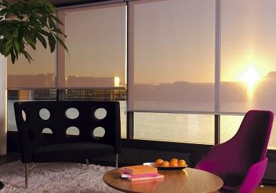 Sunscreen-Roller Blind-5-Alif Interiors