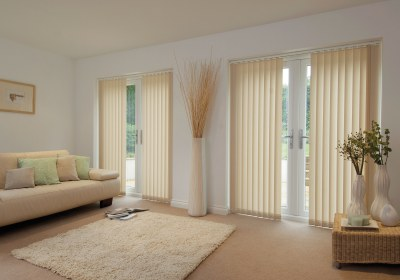 Vertical Blinds-3-Alif Interiors