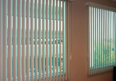 Vertical-window-blinds-Alif Interiors