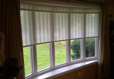 Window-Blinds-Alif Interiors-9