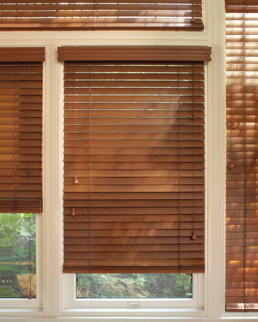 people such kinds that using to blinds different for windows perhaps from seek popular use window the curtains in alternative is its highest reached has designs blind one of peak deviate trend handling