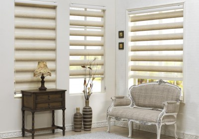 Zebra Blinds-1-Alif Interiors Islamabad Pakistan