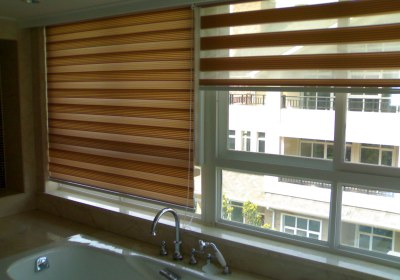 Zebra Blinds-Alif Interiors-2-Pakistan