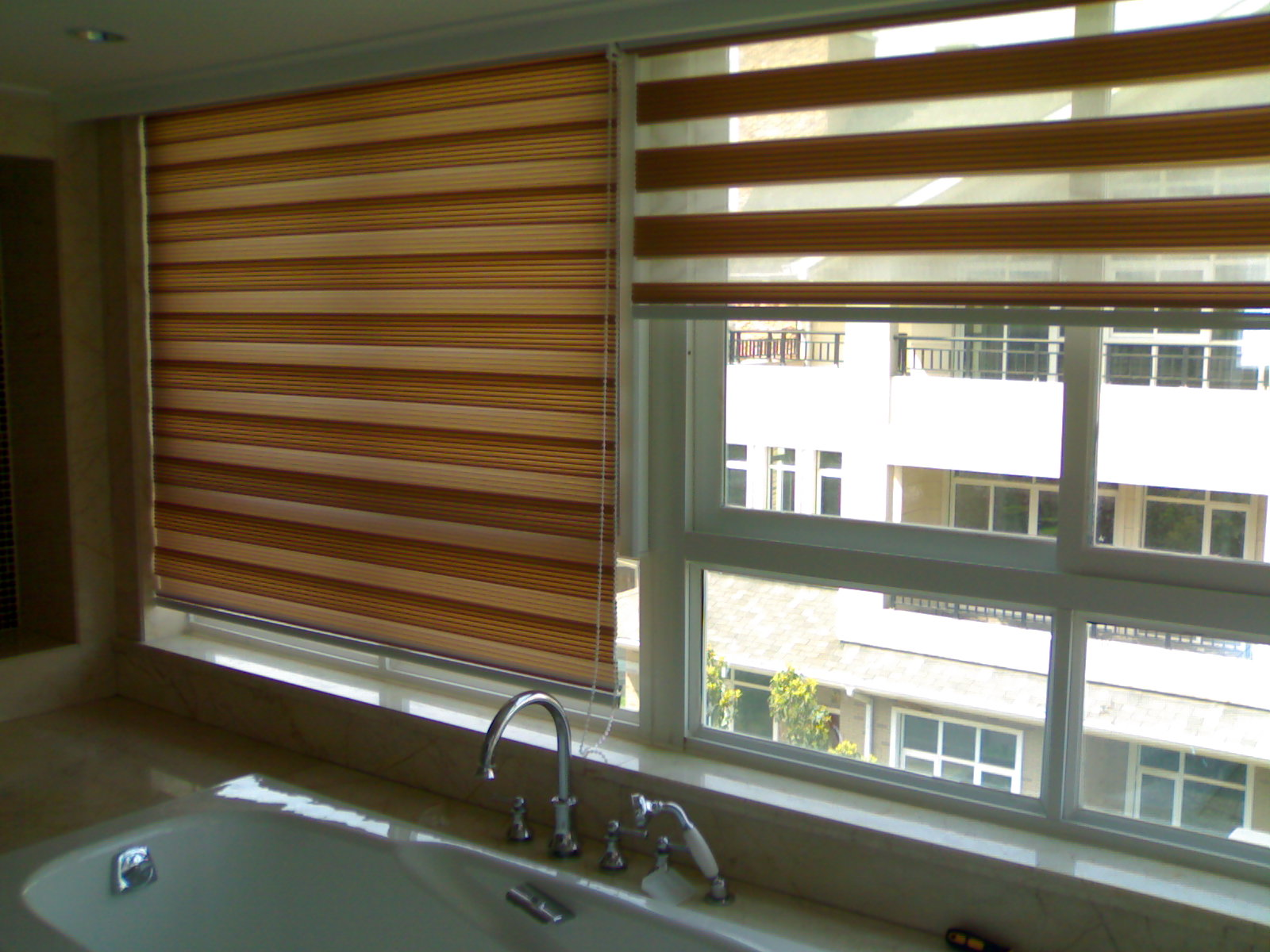 Zebra Blinds Alif Interiors 2 Stan
