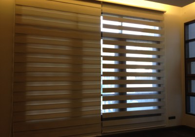 Zebra Blinds-Alif Interiors-3-Rawalpindi-Pakistan