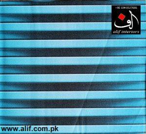alif-AN-14290