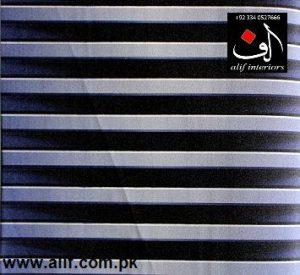 alif-AN-14291