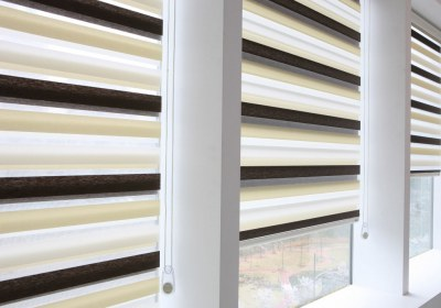 double-colour-zebra-blinds