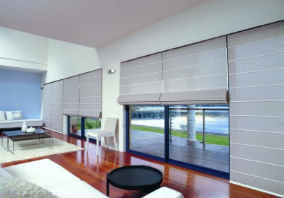 roller-darkout-fabric-blinds-Alif Interiors-8